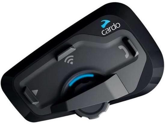 Cardo freecom 4+