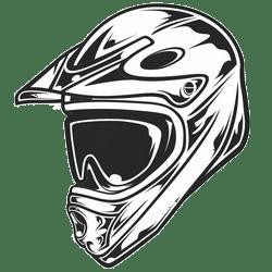 itech Moto, site spécialisé dans l'intercom moto