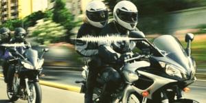 Quel est le meilleur intercom moto duo?