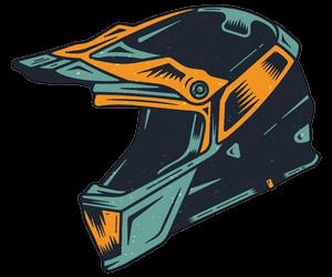 Itech Moto - site des gadgets pour motos