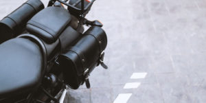 Comment choisir sa sacoche pour moto ?
